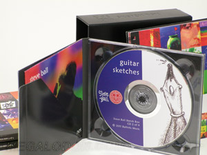 multidisc set packaging cd slipcase box set manufacturing with booklet and traypacks