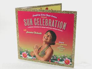 SunCelebration 4pp jacket STDTH recycled booklet uncoated 1