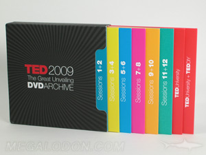 photos of custom cd dvd packaging and replication
