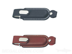usb manufacturing leather cases