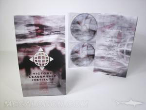 victorychurch 6pp megatall traypack slipcase mattelam rip