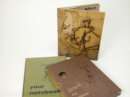 cd packaging Matte stocks and finishes earth tones eco friendly