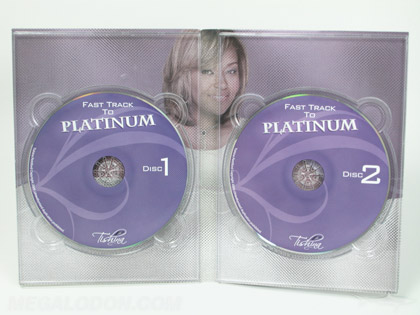 WorldMedia2 4pp 2disc tall traypak pips