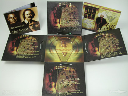 nash2 VernGosdin 10pp cross jacket PIPS 4disc booklet slipcase