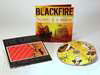 Blackfire 8pp Jacket 2CD