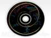 Recordable CDR Silkscreening -Alltel- includes 5 color silkscreen on cdrs