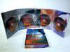 shrm 8pp gatefold tall digipak slipcase aqueous