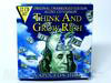thinkandgrowrich software box 12cd